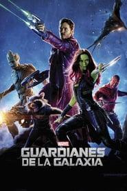 Ver Guardianes De La Galaxia Pelicula Completa En Espanol Latino Pelicula Completa En Espanol Latino Pelicula Completa En Espanol Latino Repelis Gratis Pelicu