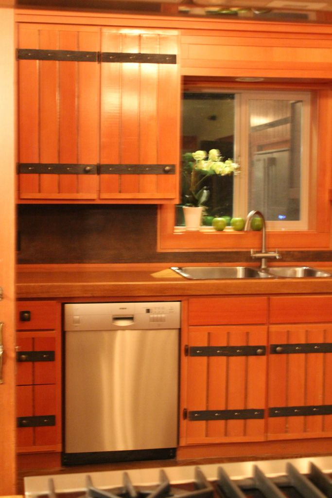 Medium image of cool kitchen appliances kitchen appliances admiral from admiral kitchen appliances