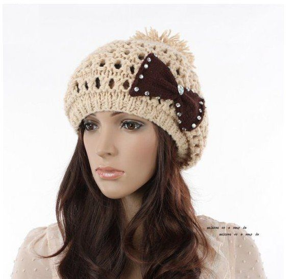 5f798769b8b women s fashion hats