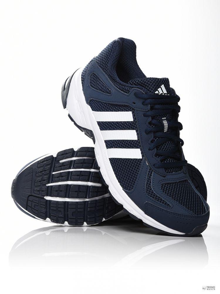 f21eeee21a7 Adidas Performance Férfi Futó cipö duramo 55 m