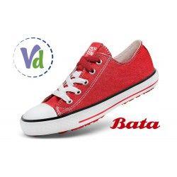 Bata - North Star - Mujer - 229 Puntos