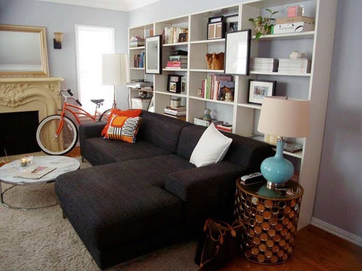 Best Image Result For Bookcase Behind Sofa Bookcase Behind 400 x 300