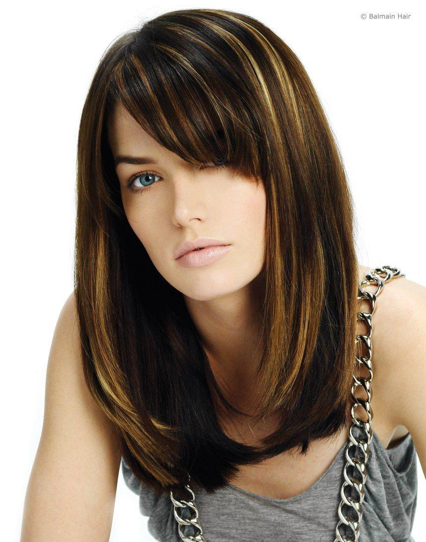 Pin by sara todd shankland on hair in pinterest hair hair