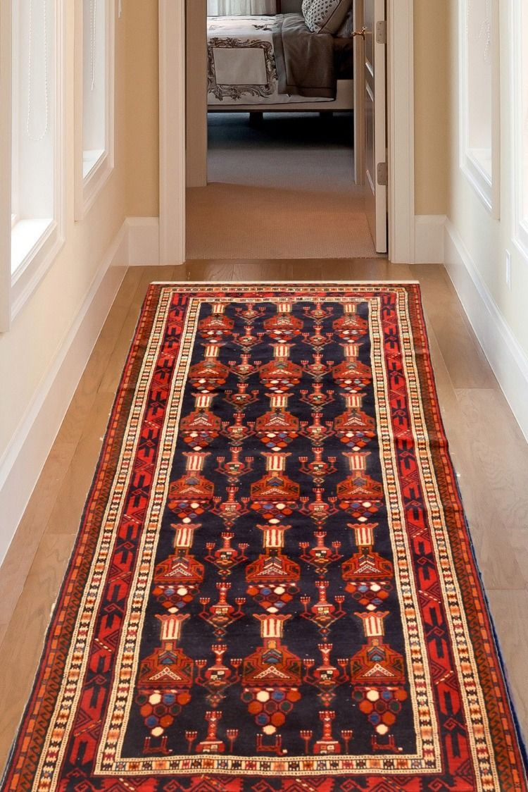 Egyptian Afghani Rugs And Carpet Online Rugsandbeyond Carpets Online Rugs Handmade Area Rugs