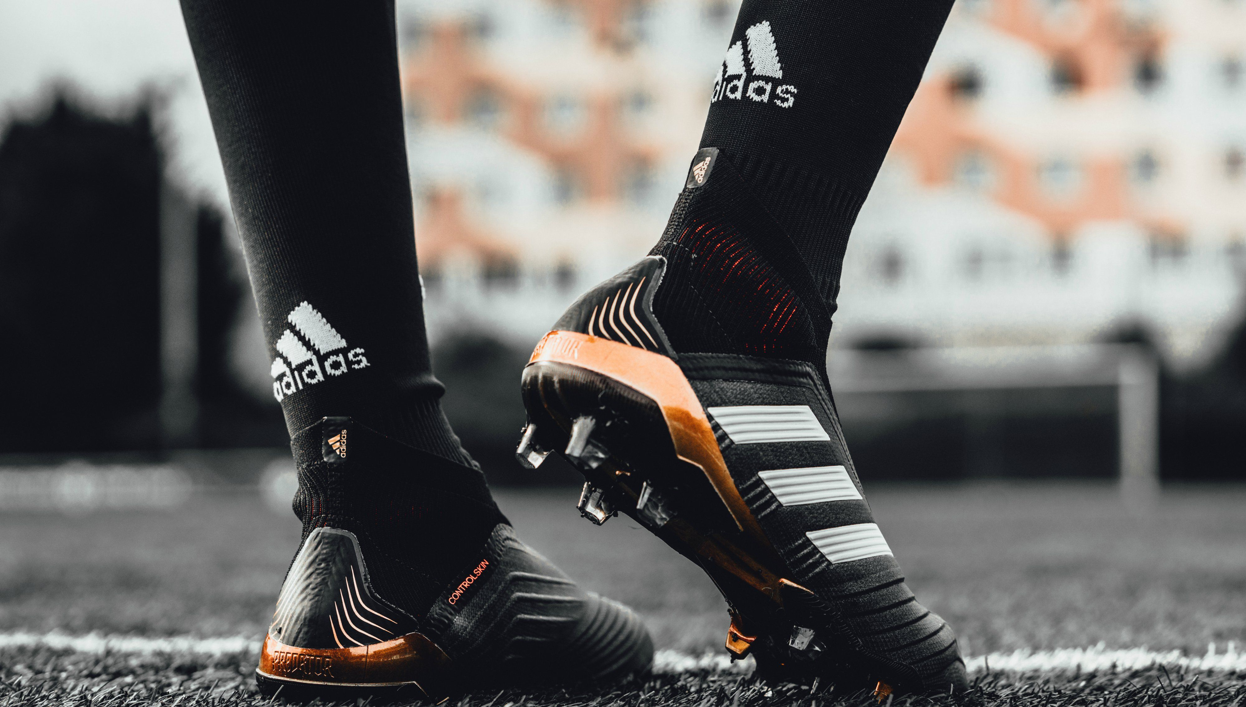 Image result for adidas predator 2018 best soccer cleats