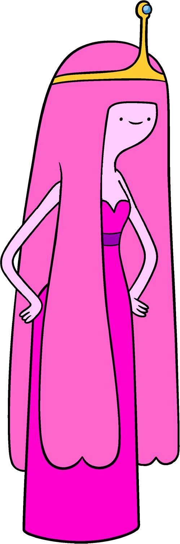 Princess Bubblegum Adventure Time Adventure Time Princesses Adventure Time Characters Adventure Time Wallpaper