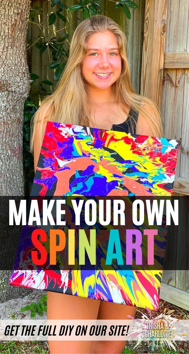 Easy Diy Canvas Embroidery Line Art Mason Jar Crafts Diy Diy Canvas Wedding Signs Diy
