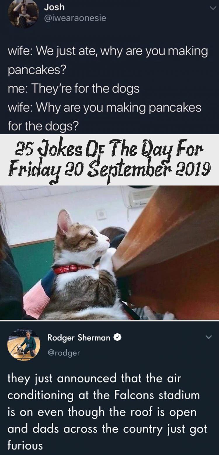 Black Friday Memes 2019 Funny
