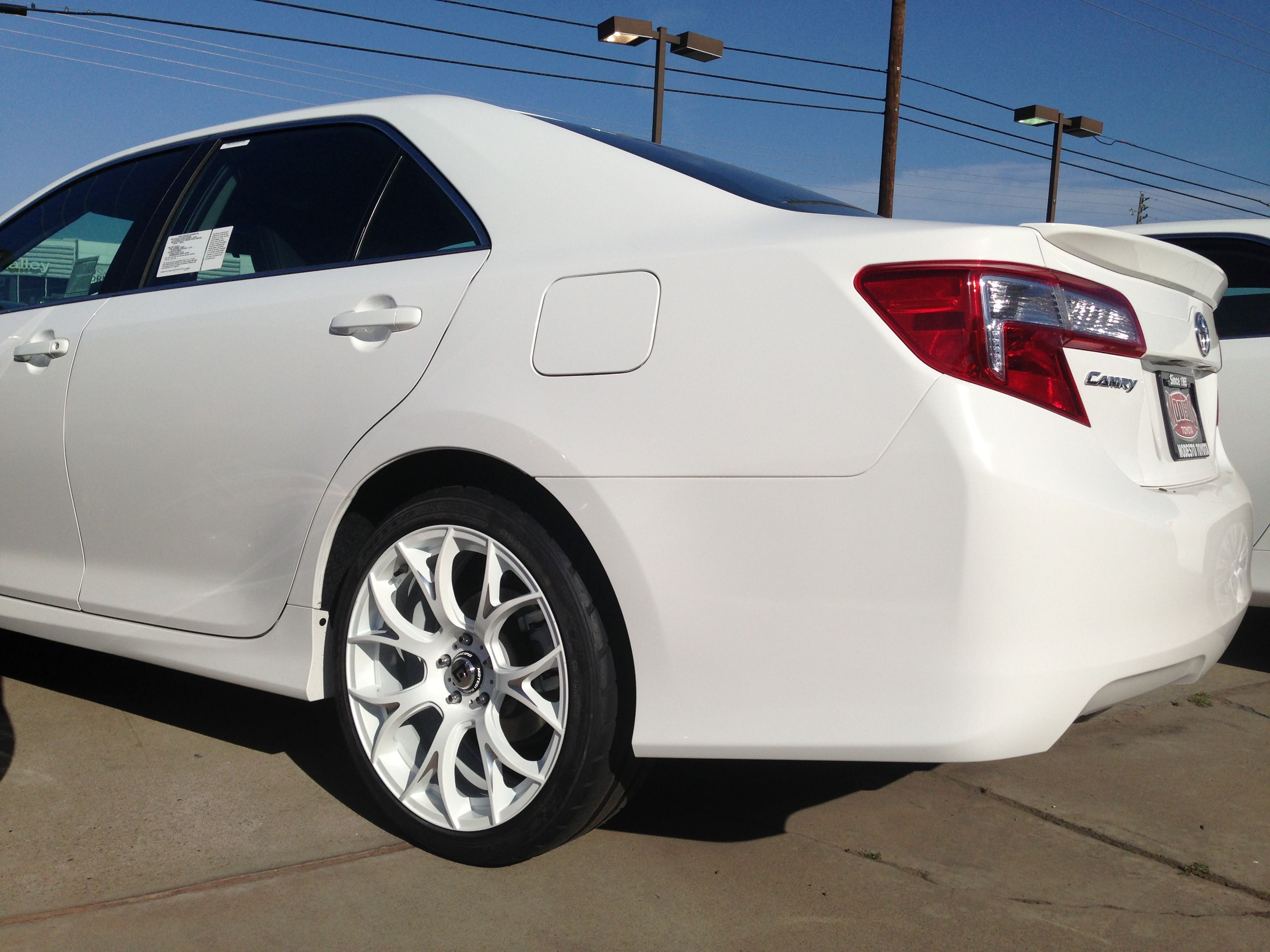 acf66cb57e5ddc746c0bf63276e29251 Wonderful Kelley Blue Book 2006 toyota Camry Cars Trend