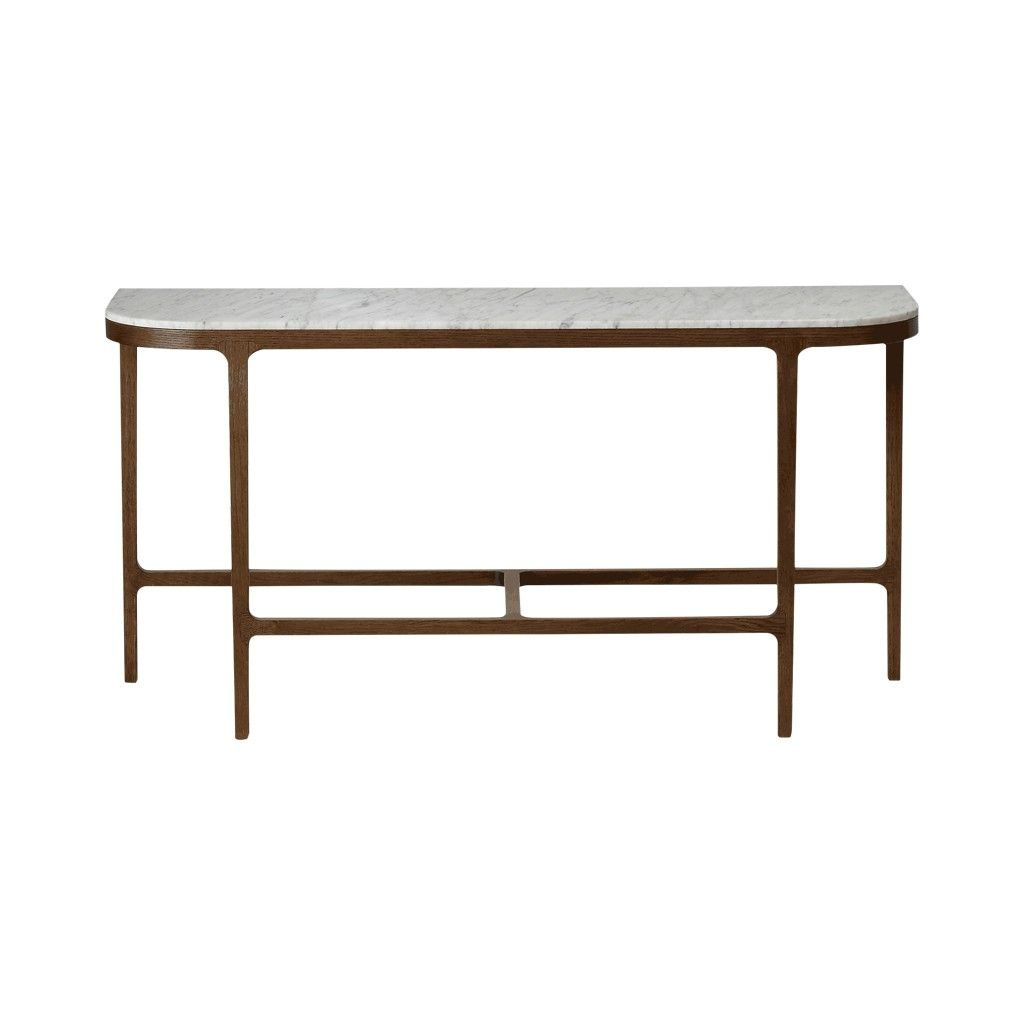 Victoria marble console table marble console table console victoria marble console table geotapseo Choice Image