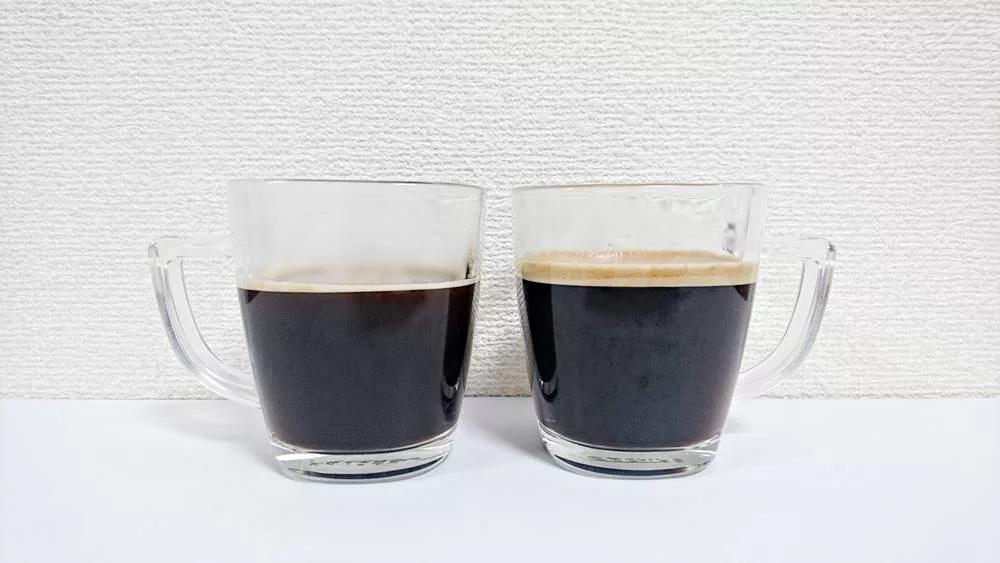 マシン本体無料 ネスカフェ バリスタi アイ のコーヒー定期便 最安値の価格 実際に使ってみた口コミ評判 Coffee Ambassador コーヒーアンバサダー 2020 ネスカフェ バリスタ ネスカフェ コーヒー