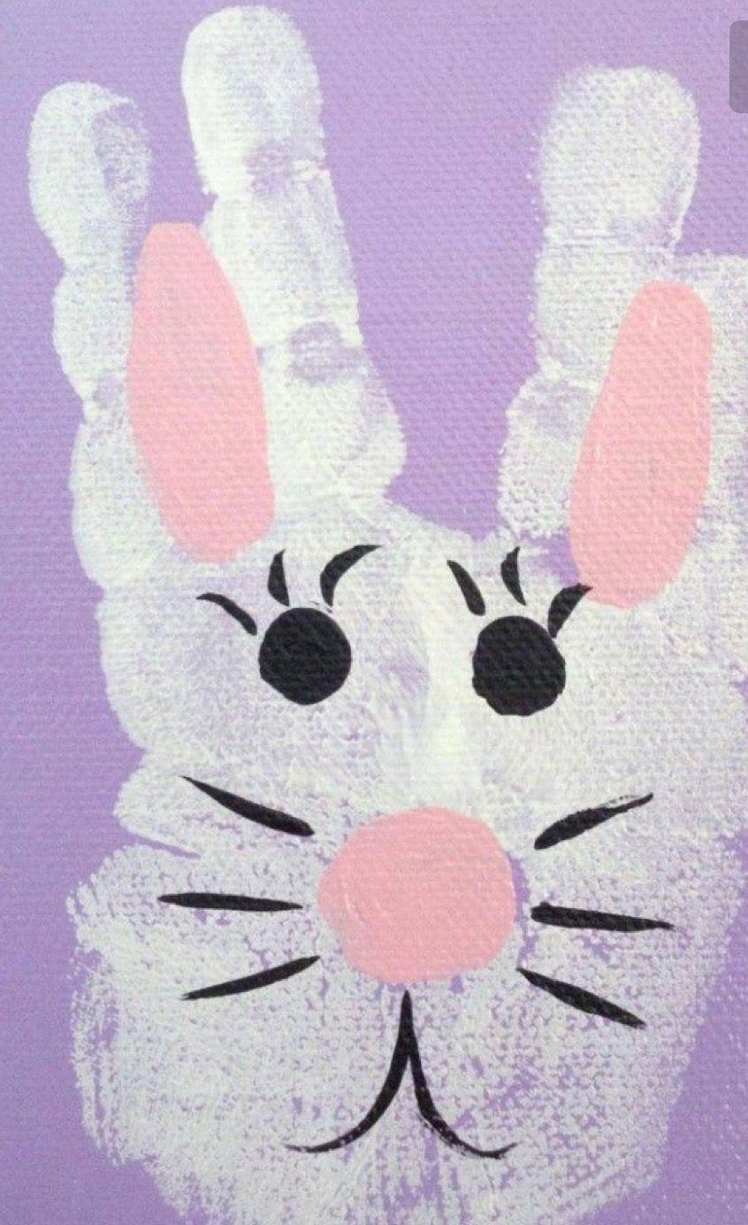 Easter Crafts Easter Crafts Pinterest Easter Crafts Easter