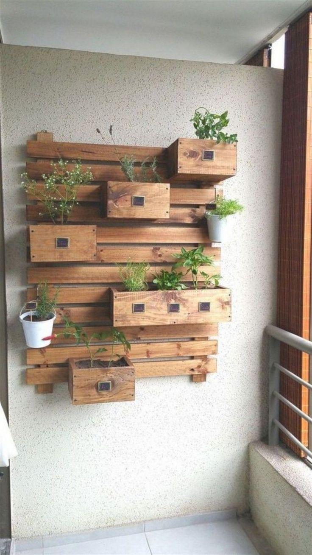27 DIY Home Decor on A Budget Apartment Ideas #architecture #diymöbel