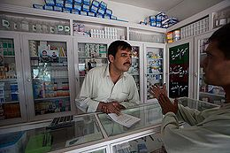 How To Become A Pharmacist Becoming A Pharmacist Job Guide Pharmacist