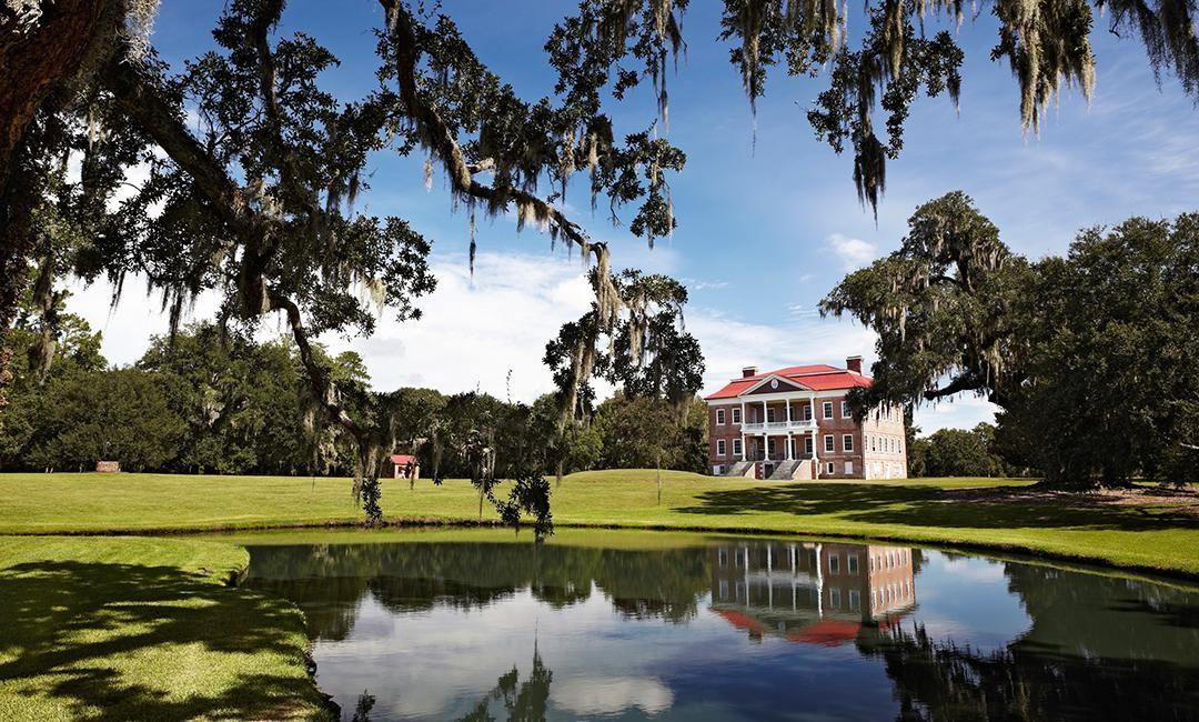 Charleston tourism 378 things to do in charleston sc