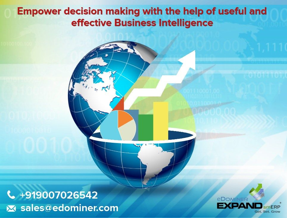 Move Beyond Traditional Business Intelligence Software Business Intelligence Erp System Export Business