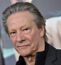 Chris Cooper - Biography, Height & Life Story (With images ...