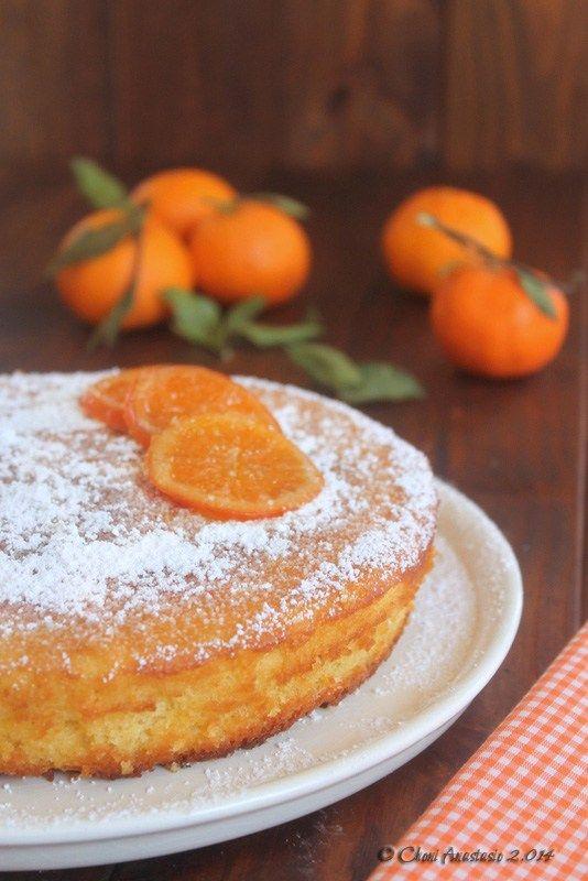 Bizcocho esponjoso de mandarina delicious food cake and recipes bizcocho esponjoso de mandarina httpscocinadeandarporcasaspot forumfinder Choice Image