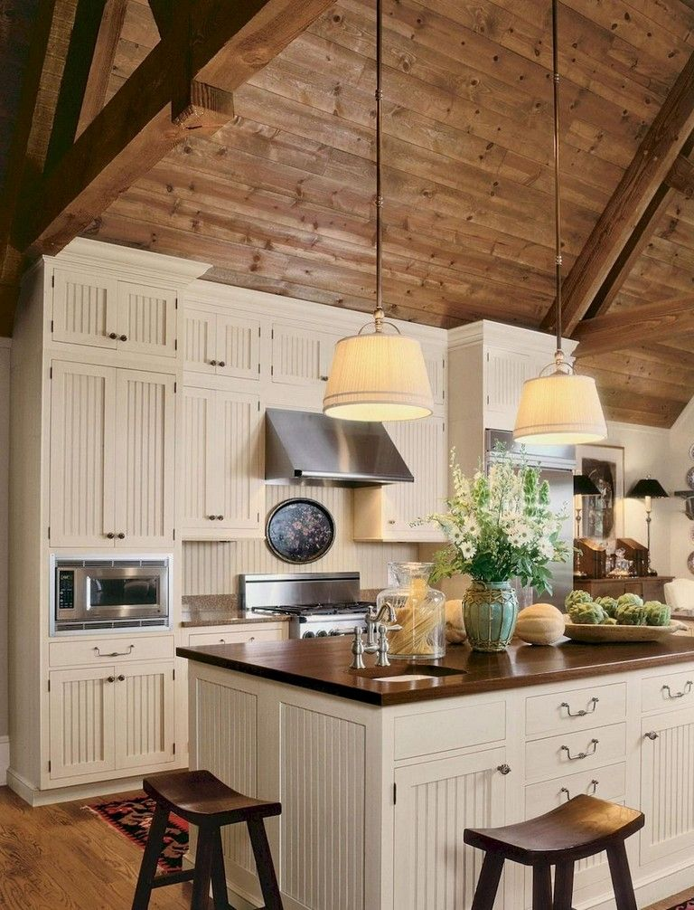 The Most Amazing Way To Complete Building Design Concepts Coloring And Malvorlagan Rustic Farmhouse Kitchen Cabinets Farmhouse Kitchen Cabinets Kitchen Cabinet Styles