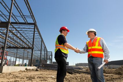 Which Subcontractors And Suppliers You Need For Your House It Is Necessary To Know Which Subcontractors And Suppliers Subcontractors Contractors Future Jobs