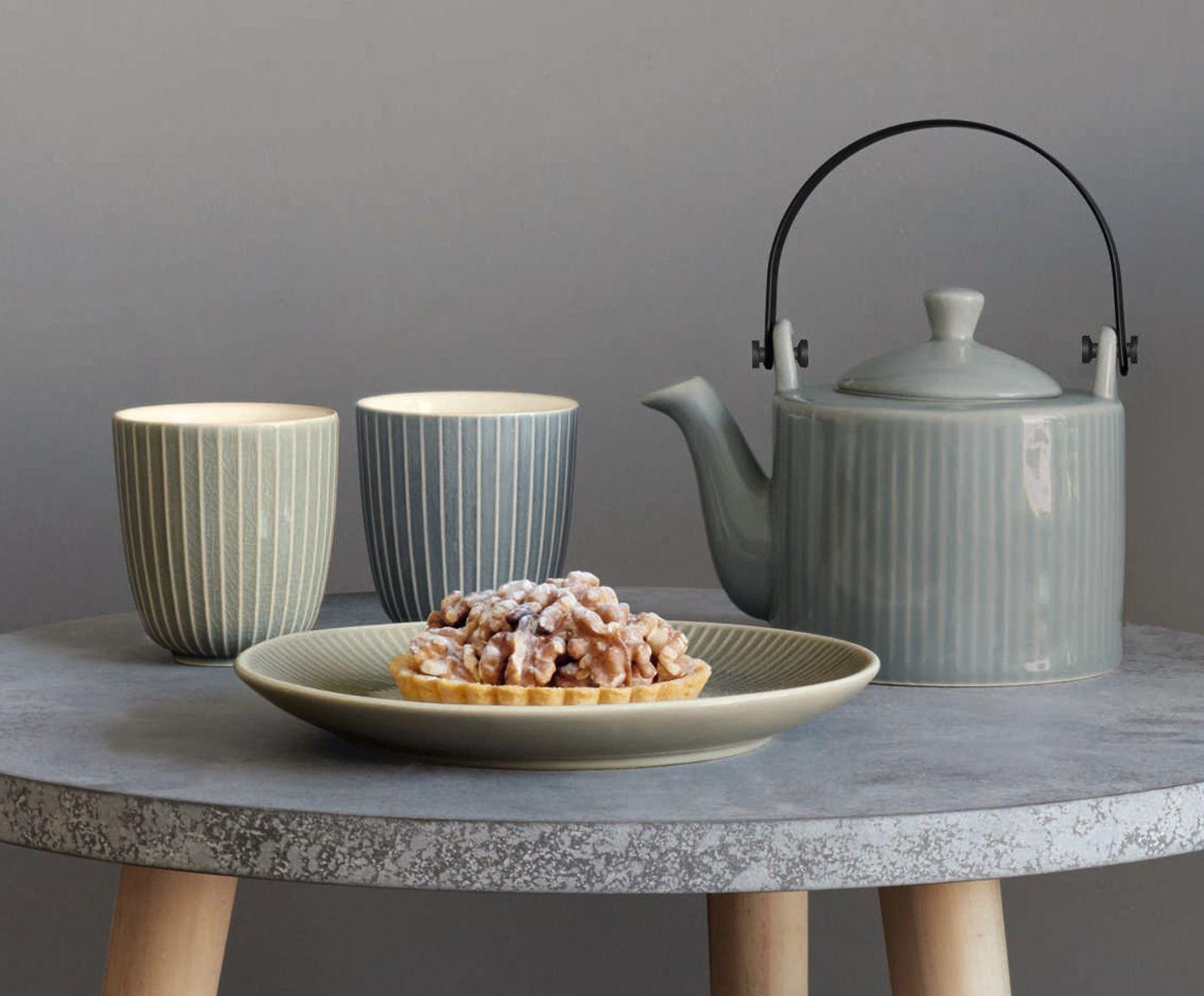 AFFILIATELINK | Becher Set Linea, 4 Tlg., Skandinavisch, Design,