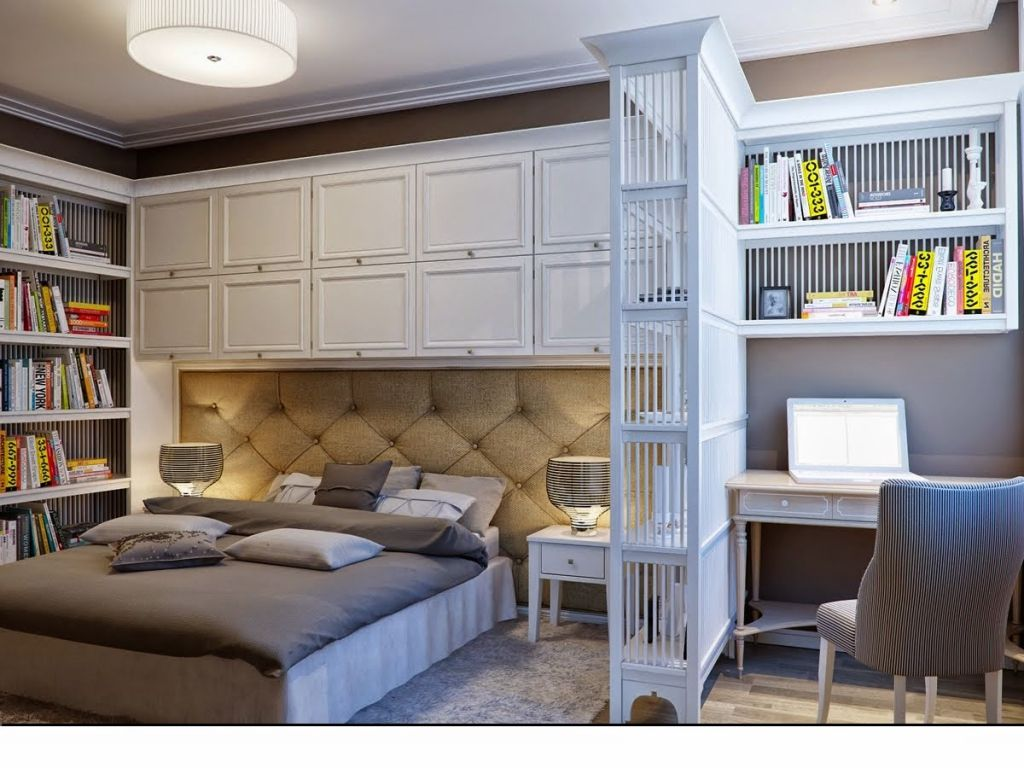 Master bedroom jacuzzi designs  cool diy storage ideas for small bedrooms  Tips On Choosing A