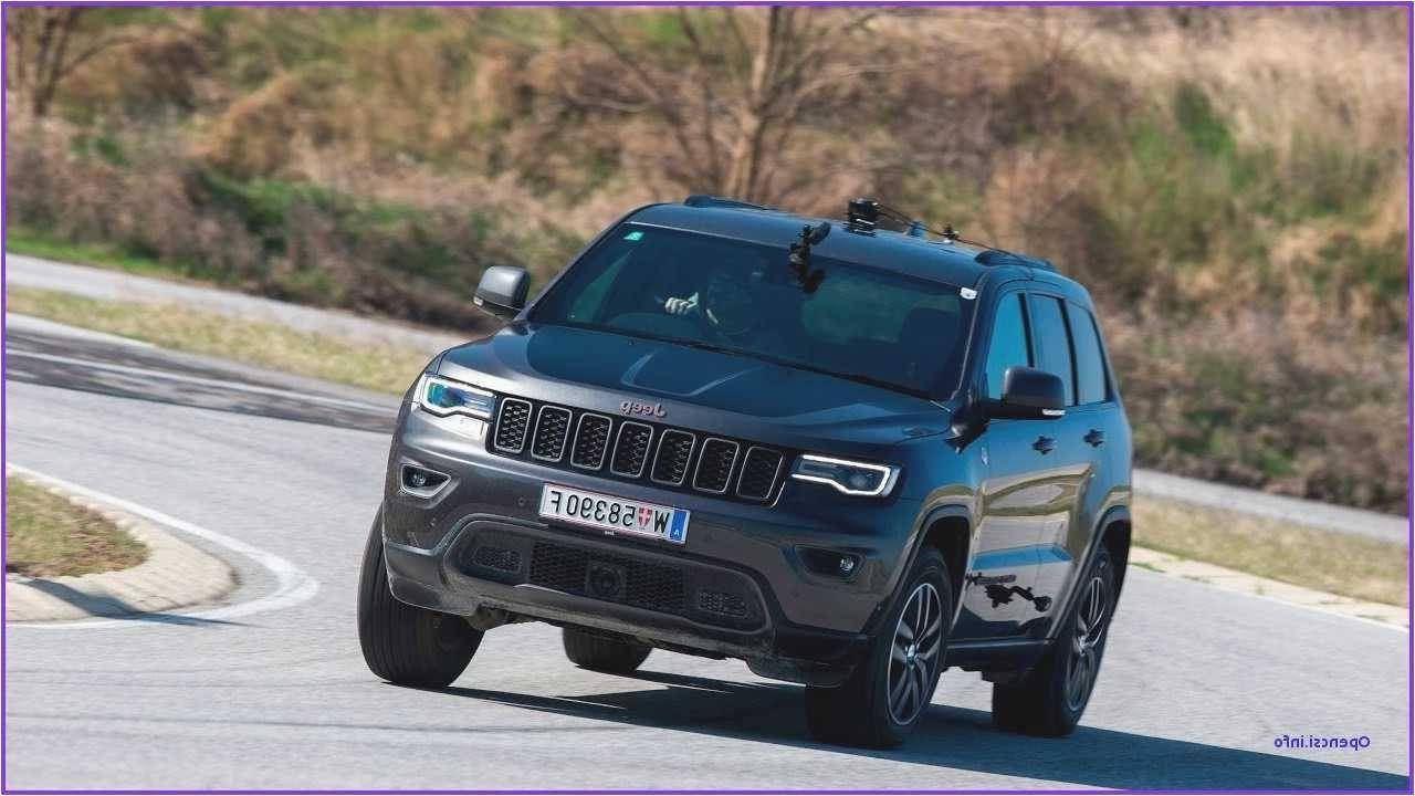 2020 Grand Cherokee Srt Hellcat Check More At Http Www Cars1 Club 2019 03 14 2020 Grand Cherokee Srt Hellcat Jeep New Car Jeep Jeep Grand