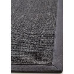 Photo of Reduced sisal carpets