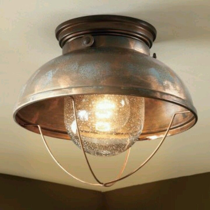Unique Ceiling Lodge Rustic Country Antique Bronze Br Copper Lighting Light Fixture From Vick S Great Deals Saved To Epic Wishlist