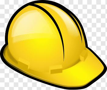 Hasil Penelusuran Gambar Google Untuk Https F0 Pngfuel Com Png 526 78 Yellow Hard Hat Illustration Png Clip Art Thumbnail Png Illustration Clip Art Gambar