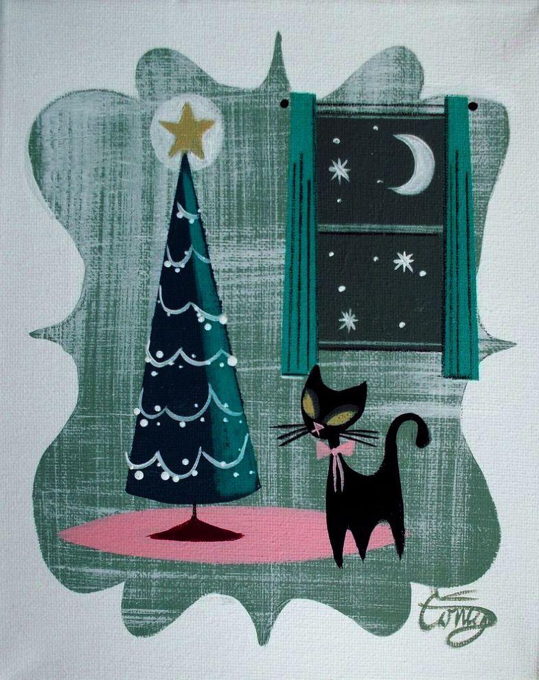 Christmas Card Images Ks2.Christmas Card Ideas Ks2 Tes Considering Order Christmas