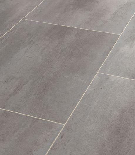 Karndean Opus Urbus Sp213 Vinyl Flooring Kitchen In 2018