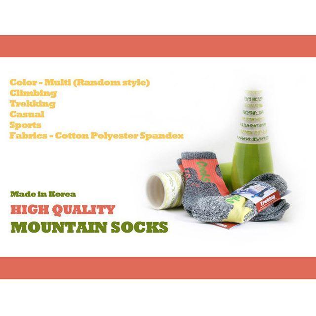 착한양말 'G마켓'에서 '착한양말' 을 검색해 보세요.  早上好 & 週末愉快    #즐거운주말 #불금 #早上好 #週末愉快 #시온홈 #상품촬영 #product #productphoto  #착한양말 #양말 #지마켓착한양말#socks#상품사진촬영 #상품사진#대호상사