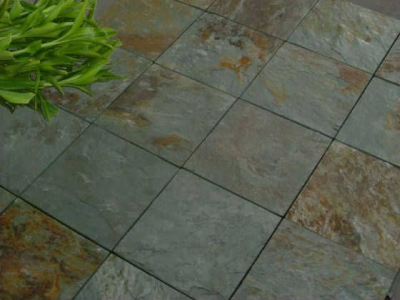 Patio Tile Outdoor Porcelain Tile Patio Tiles Outdoor Tile Over Concrete