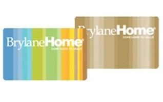 Brylane Home Credit Card Review Cards Credit Card Credits