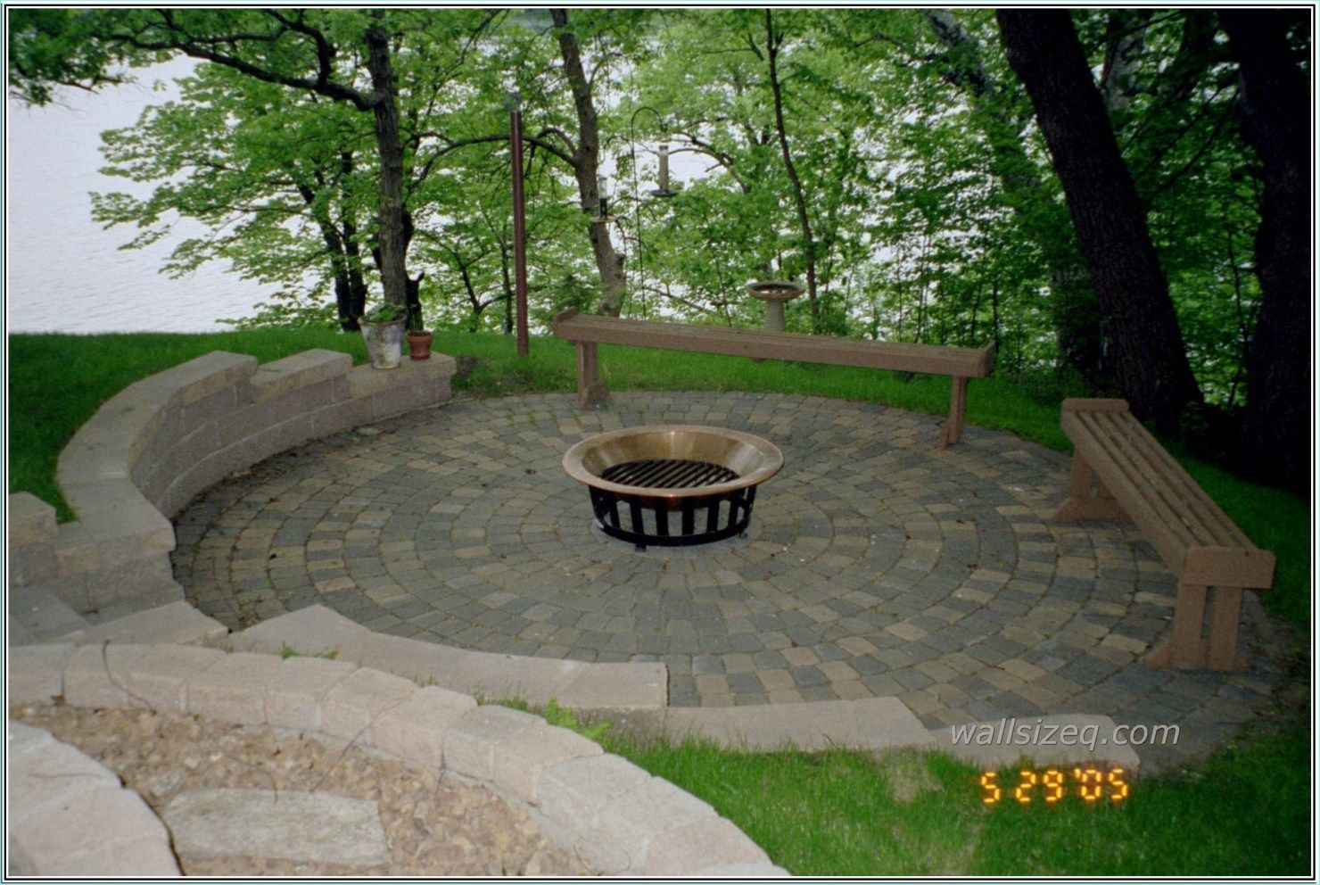39 Awesome Very Small Patio Ideas   Patio design, Budget ... on Very Small Patio Ideas id=31859