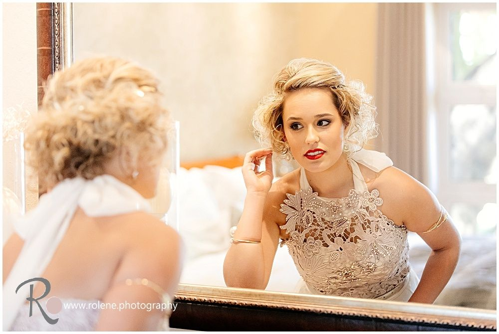 Dewy Makeup With Contoured And Glowing Cheekbones Matric Dance Dance Makeup Matric Dance Dewy Makeup