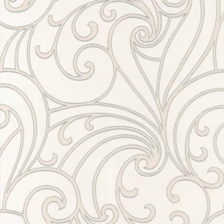Graham Brown Saville Wallpaper Walmart Com Silver Wallpaper Brown Wallpaper Textured Wallpaper