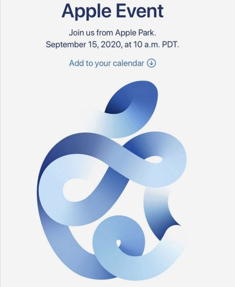 Apple Announced The Date Of New Iphone 12 Arrival Confirmed New Iphone Apple Iphone