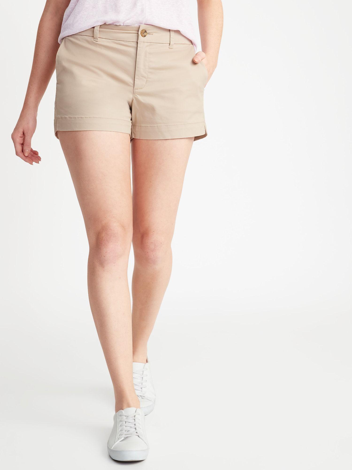 27++ 2 inch inseam womens shorts ideas