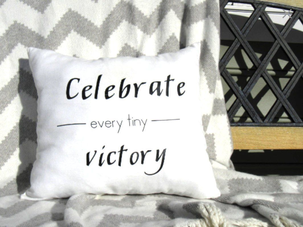 Cheap and easy cool ideas white decorative pillows house decorative