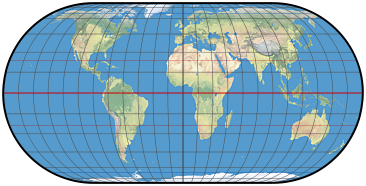 https://www.mapthematics.com/ProjectionsList.php?Projection=52