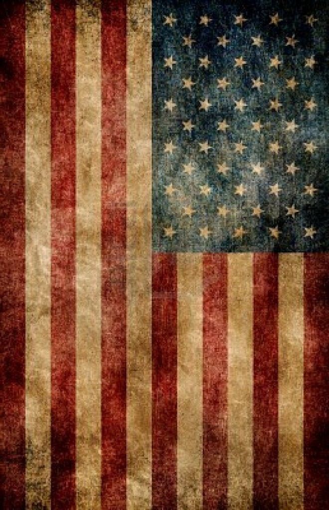 Merica American Flag Wallpaper American Flag Art Iphone Wallpaper Vintage