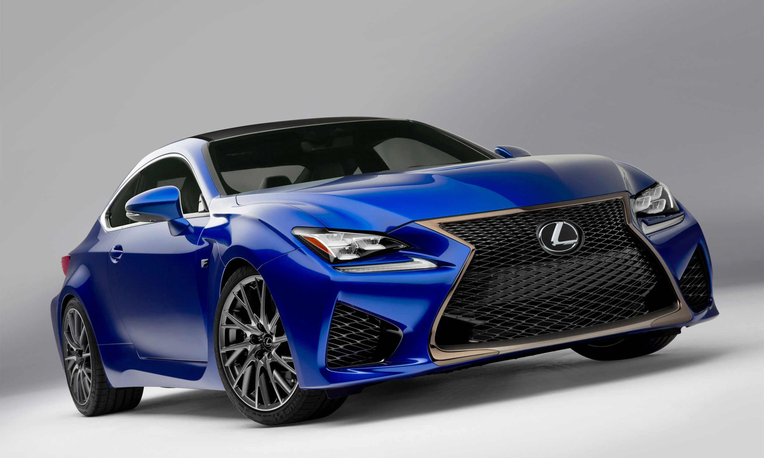 2015 Lexus RC F First look Lexus cars, Lexus sport, New