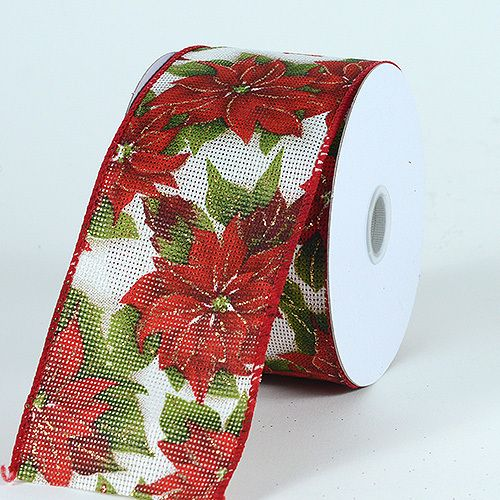 wired #christmasribbon , christmas wired ribbon, christmas ribbon