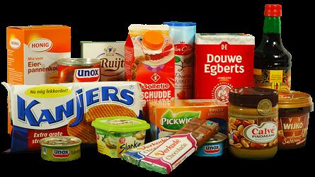 hollandse producten voor expats
