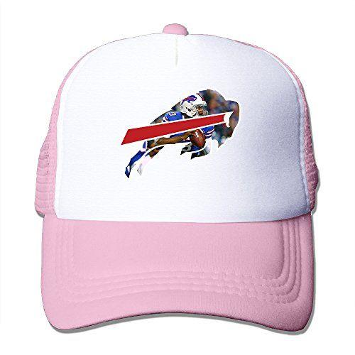 Pin on Cool Buffalo Bills Fan Gear