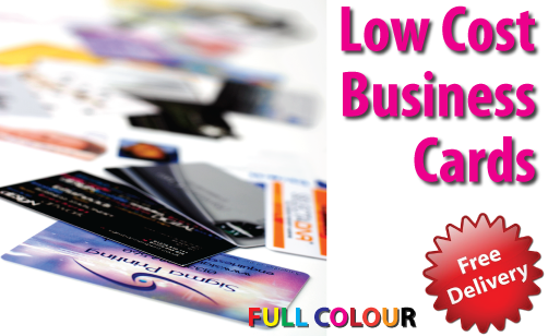 Our new business marketing kit includes 1000 business cards 500pc our new business marketing kit includes 1000 business cards 500pc stationary 2 car magnets card printingcar reheart Gallery