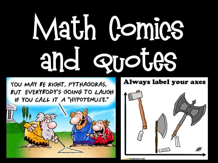 Pin By Mrs E Teaches Math Algebra And Geometry Ideas And