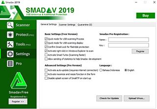 smadav free antivirus download